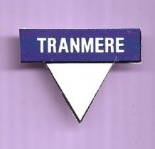 Tranmere Rovers (MTT)